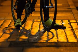 The UK's longest 24 hour sportive